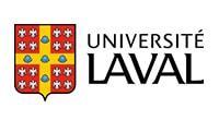 Univ-Laval