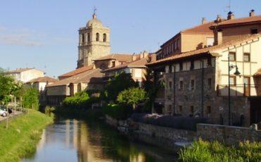 Conférence de presse Big data & gestion des centres urbains historiques – présentation du projet européen Smart Heritage City