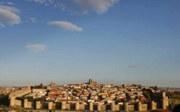 Le projet Smart Heritage City reçoit le label Année Européenne du Patrimoine Culturel 2018