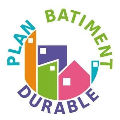 Plan_Batiment_Durable_2018