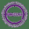 Logo_GRECCAU