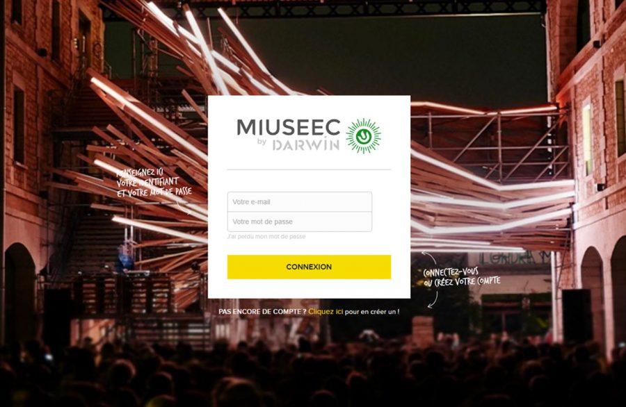 references_MIUSEEC