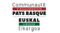Communauté d'Agglomérations du Pays Basque