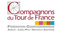 logo-FCPM