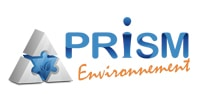 logo-Prism