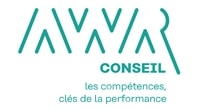 logo-arnaud-reby