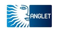 logo-ville-anglet