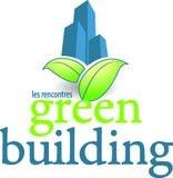 GREEN_BUILDING_NOV