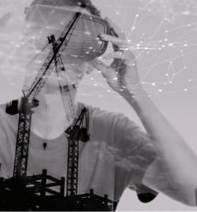 Formation en réalité virtuelle BATISCAF
