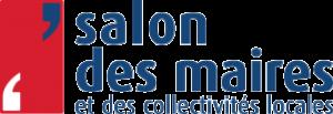 SALON_MAIRES_COLL_LOCALES_NOV