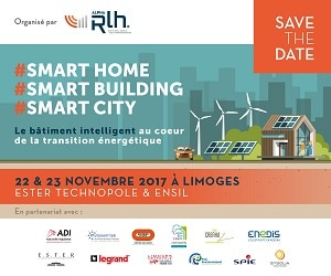 SMART_HOME_BUILDING_CITY_NOV-1
