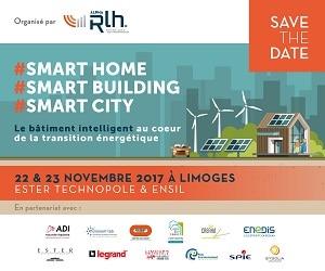 SMART_HOME_BUILDING_CITY_NOV