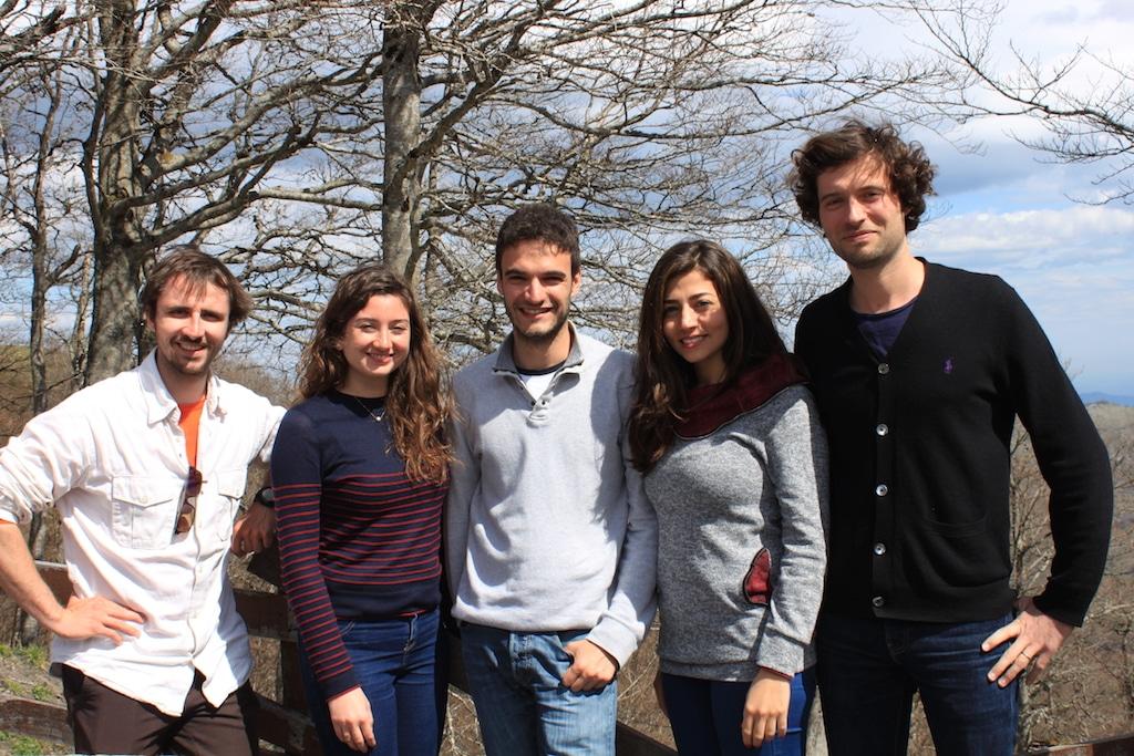 web_recherche_doctorale