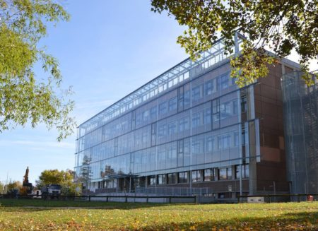 Guide énergie-carbone pour le patrimoine immobilier universitaire