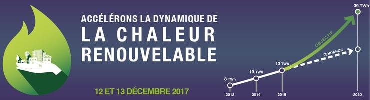 Rencontre_Reseau_Chaleur