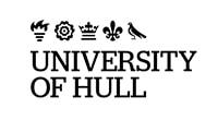 Univ_Hull