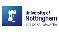 Univ_Nottingam