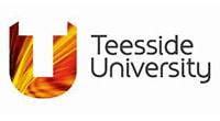 Univ_Teeside