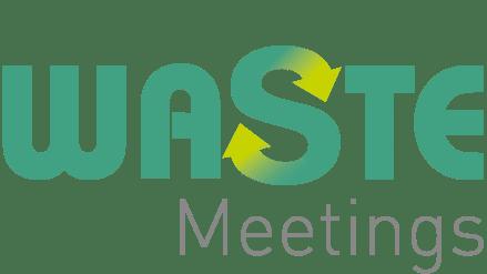 waste_meetings_dec