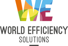 world-efficiency-1217