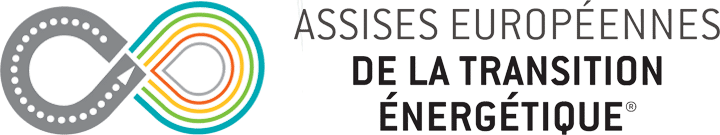 Assises Transition Energetique