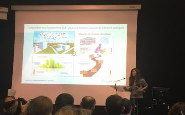 CSTB x NOBATEK/INEF4 : Une synergie pour accélérer la recherche dans le bâtiment