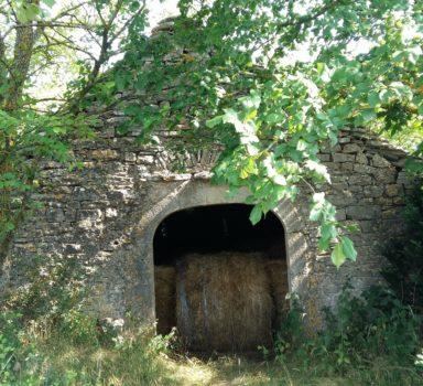 Etude de rénovation énergétique et environnementale patrimoine en pierres