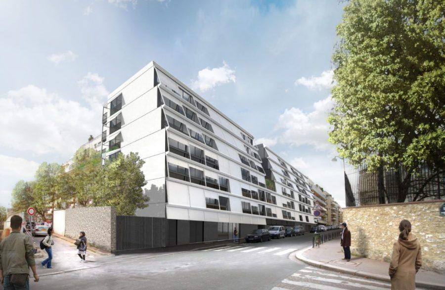 label bbc creche et construction logements familiaux