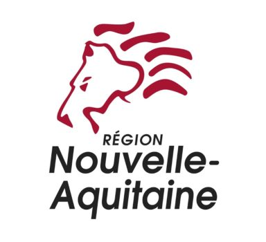 Région Nouvelle-Aquitaine : AMO Certification HQE™ et labellisation E+C-
