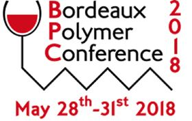 Bordeaux Polymer Conference