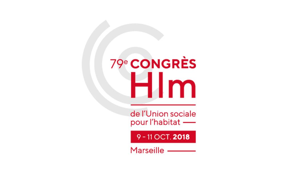 Union sociale pour l'habitat - congrès HLM