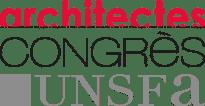 Congrès des architectes UNSFA