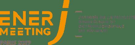 EnerJ Meeting 2019 Rénovation énergétique du bâtiment, réglementation et tendances, retours d'expérience label E+C-