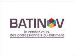 Batinov2019