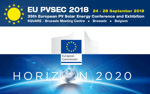 Meeting PV Sites : energies photovoltaiques