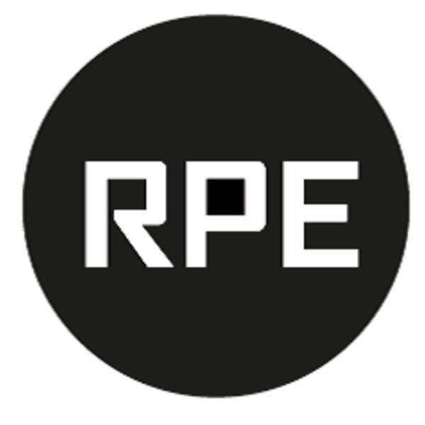 RPE 2018