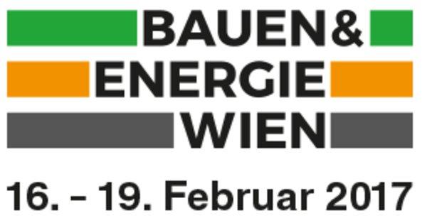 Bauen Energie Wien salon autrichien du bâtiment