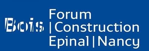 Forum Bois Construction Nancy