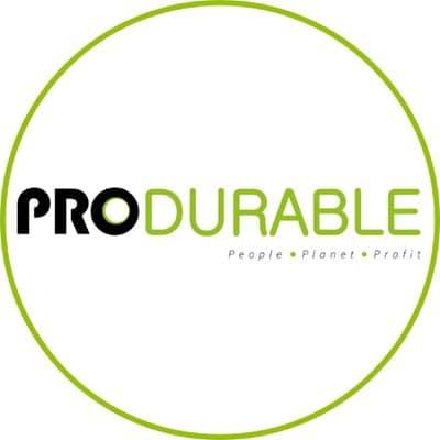 Produrable