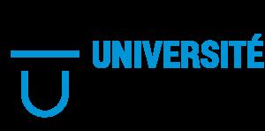 Université Lyon Roanne