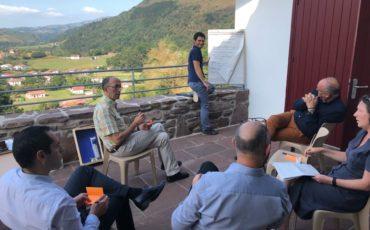 Rénovation des quartiers homogènes : Publication à venir en octobre