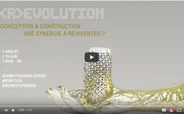 #R-EVOLUTION : Découvrez le film !