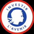 Programme Investissements D Avenir