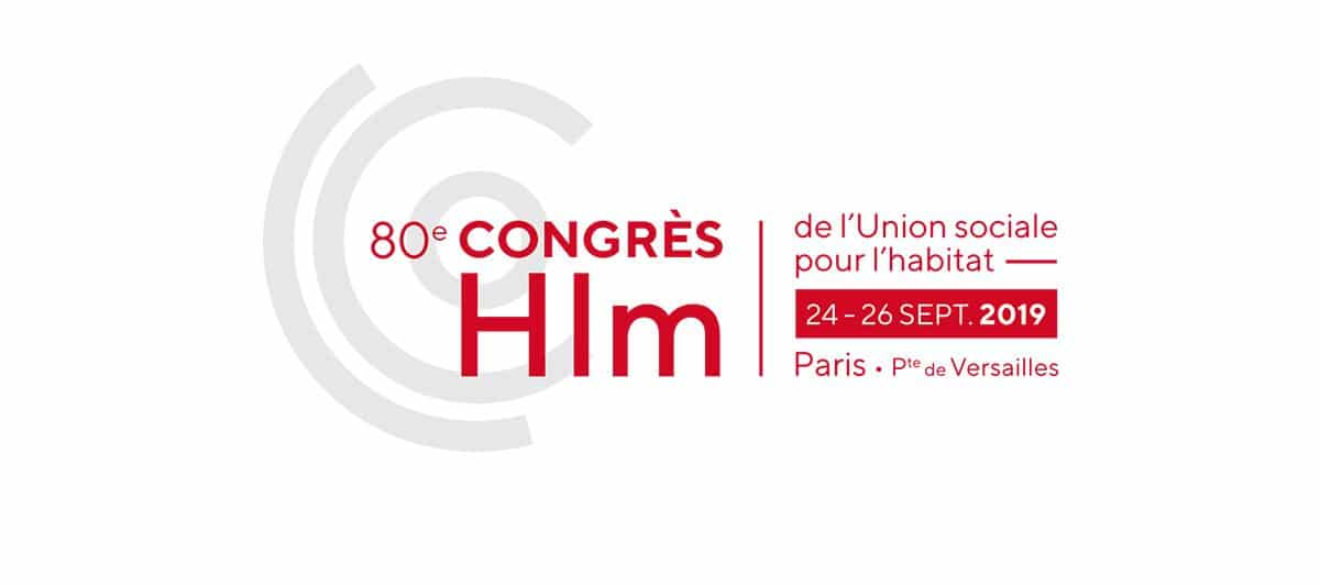congrès HLM