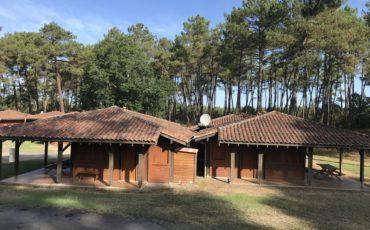 Gîtes touristiques et performance énergétique : AMO innovante pour le PNR des Landes de Gascogne