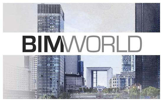 Bim world