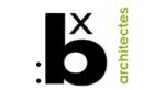 Logo Web Xb Arch