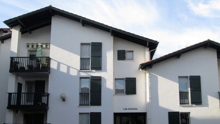 AMO Residence Audit2