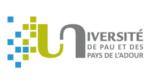 Logo Uppa
