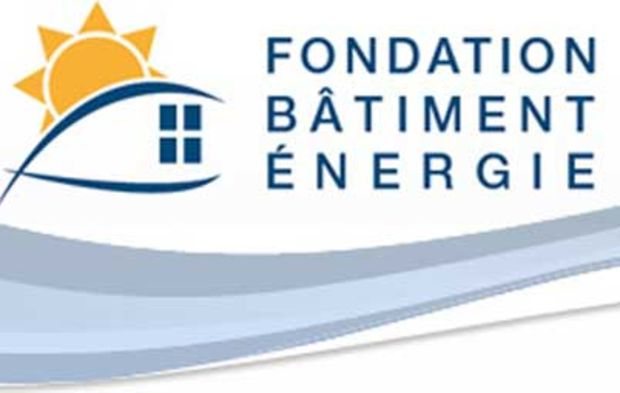 Fondation Batiment Energie